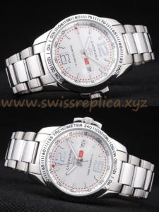 swissreplica.xyz Chopard replica watches148
