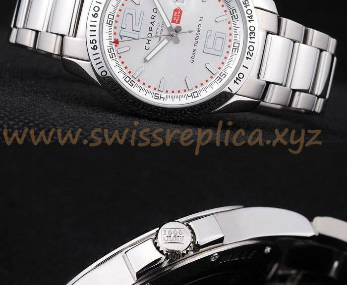 swissreplica.xyz Chopard replica watches149