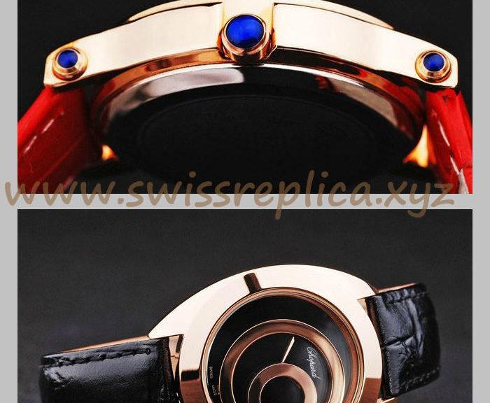 swissreplica.xyz Chopard replica watches15