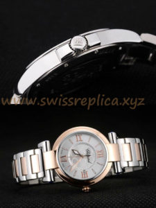 swissreplica.xyz Chopard replica watches150