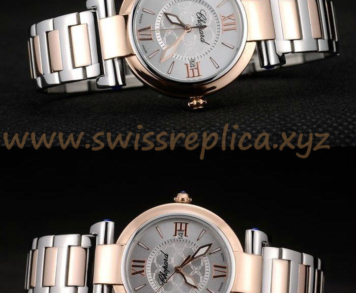 swissreplica.xyz Chopard replica watches151