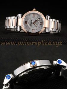 swissreplica.xyz Chopard replica watches152