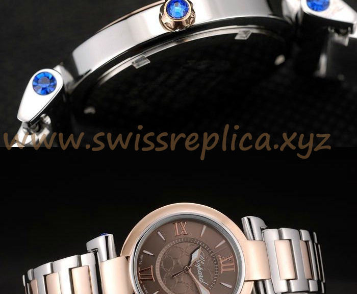 swissreplica.xyz Chopard replica watches153