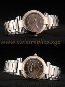 swissreplica.xyz Chopard replica watches154