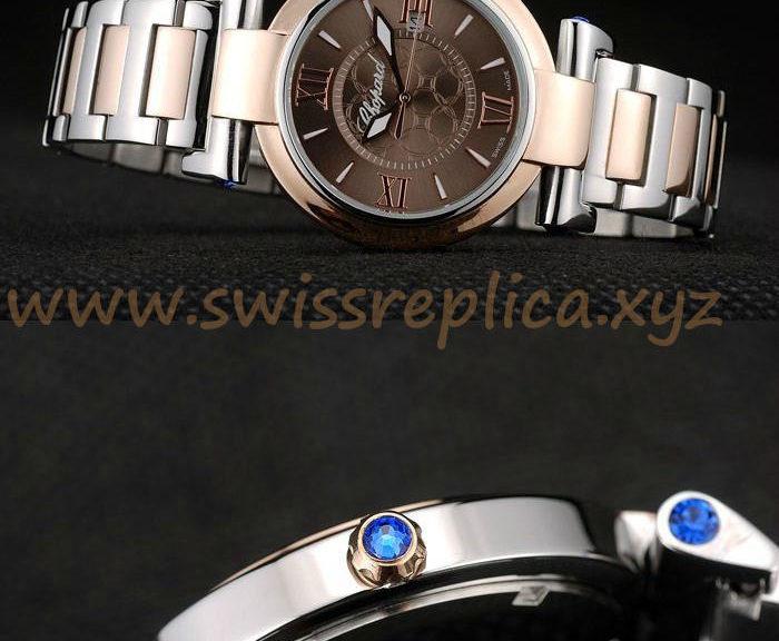 swissreplica.xyz Chopard replica watches155