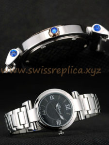 swissreplica.xyz Chopard replica watches156