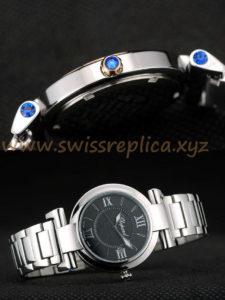 swissreplica.xyz Chopard replica watches156
