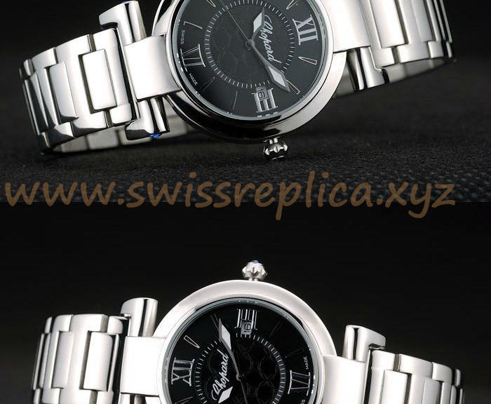 swissreplica.xyz Chopard replica watches157