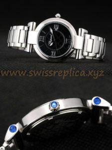 swissreplica.xyz Chopard replica watches158