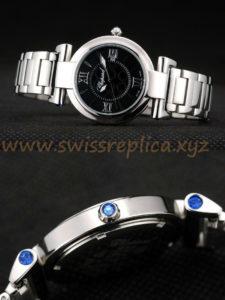 swissreplica.xyz Chopard replica watches158