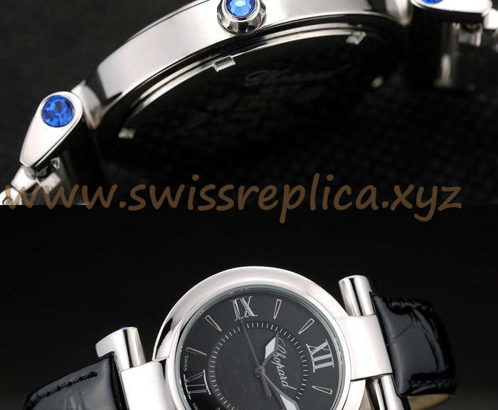 swissreplica.xyz Chopard replica watches159