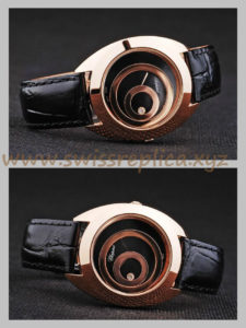 swissreplica.xyz Chopard replica watches16