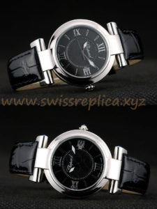 swissreplica.xyz Chopard replica watches160