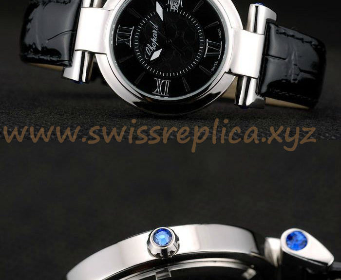 swissreplica.xyz Chopard replica watches161