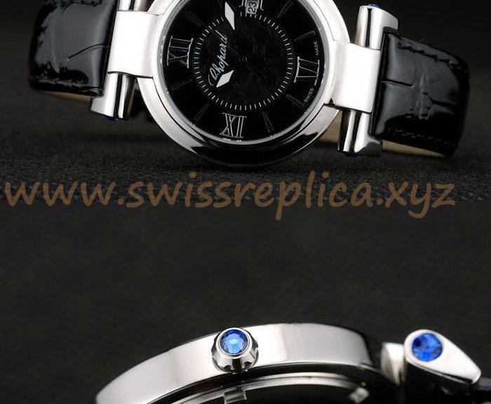 swissreplica.xyz Chopard replica watches161