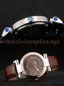 swissreplica.xyz Chopard replica watches162