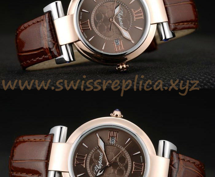 swissreplica.xyz Chopard replica watches163