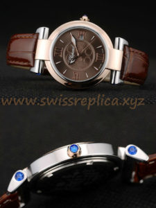 swissreplica.xyz Chopard replica watches164