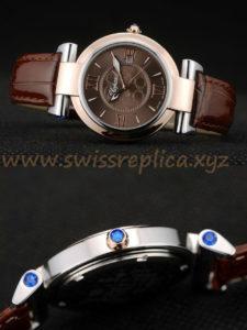 swissreplica.xyz Chopard replica watches164