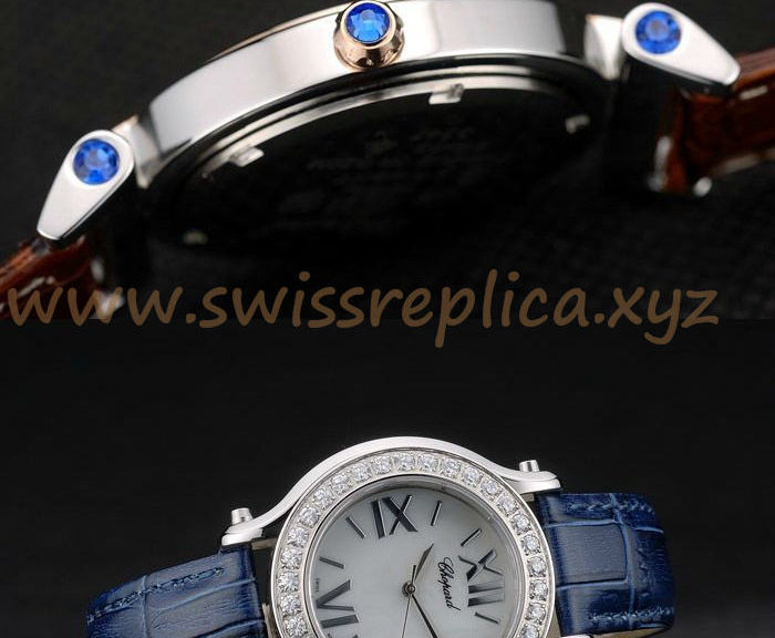 swissreplica.xyz Chopard replica watches165