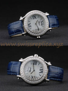 swissreplica.xyz Chopard replica watches166