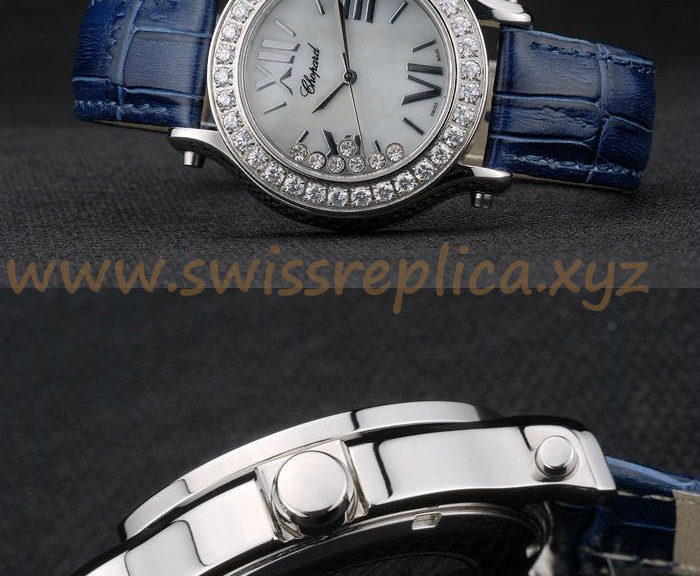 swissreplica.xyz Chopard replica watches167