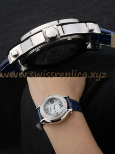 swissreplica.xyz Chopard replica watches168