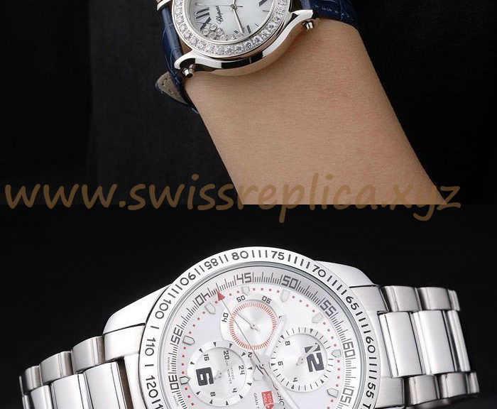 swissreplica.xyz Chopard replica watches169