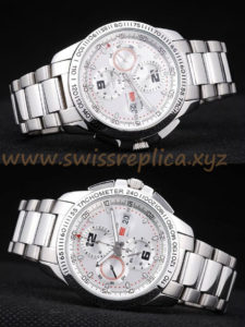 swissreplica.xyz Chopard replica watches170