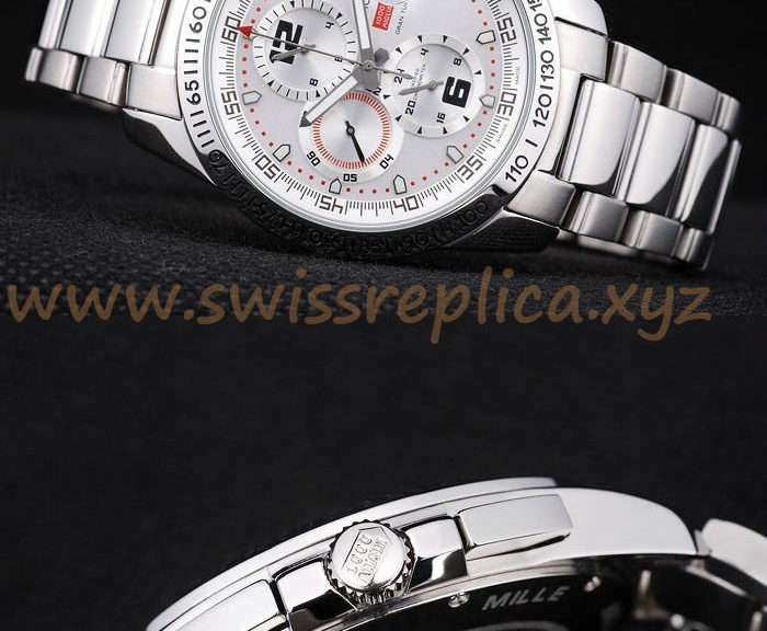 swissreplica.xyz Chopard replica watches171