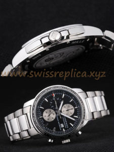 swissreplica.xyz Chopard replica watches172