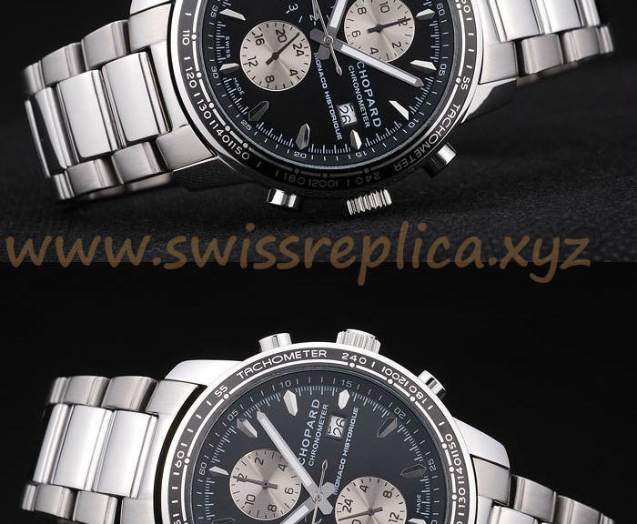 swissreplica.xyz Chopard replica watches173