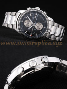 swissreplica.xyz Chopard replica watches174