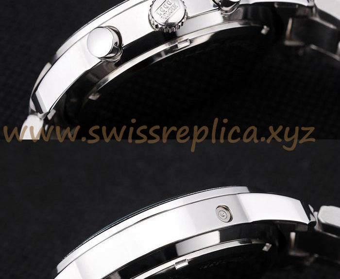 swissreplica.xyz Chopard replica watches175