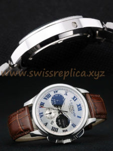 swissreplica.xyz Chopard replica watches176