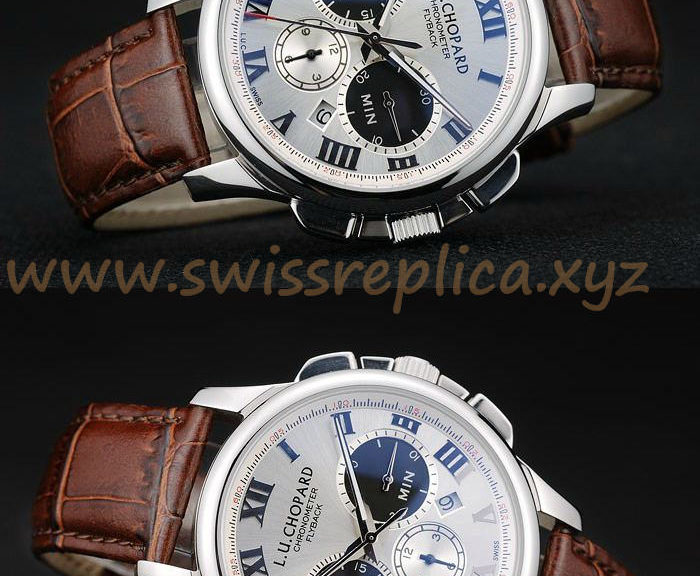 swissreplica.xyz Chopard replica watches177