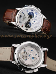 swissreplica.xyz Chopard replica watches178