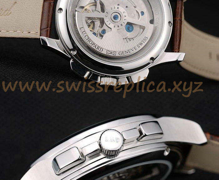 swissreplica.xyz Chopard replica watches179