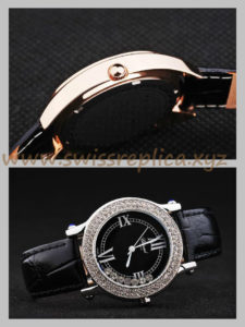 swissreplica.xyz Chopard replica watches18
