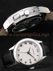swissreplica.xyz Chopard replica watches180