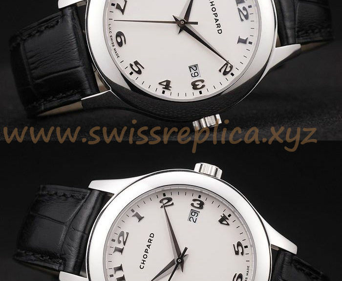 swissreplica.xyz Chopard replica watches181