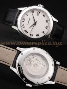 swissreplica.xyz Chopard replica watches182