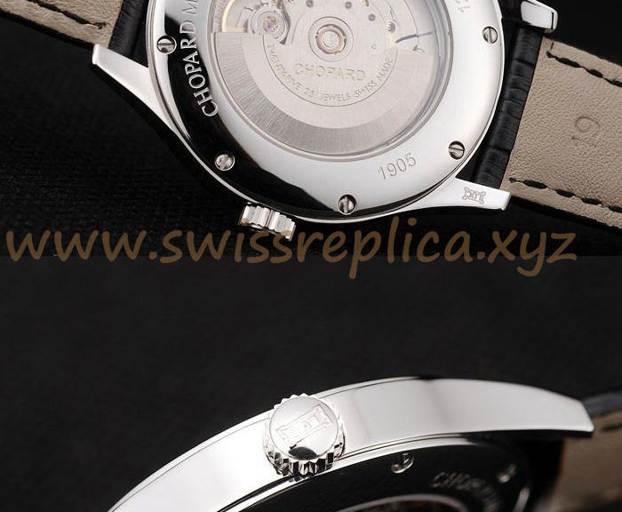 swissreplica.xyz Chopard replica watches183
