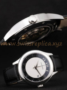 swissreplica.xyz Chopard replica watches184