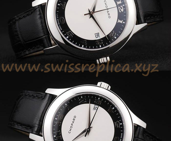 swissreplica.xyz Chopard replica watches185