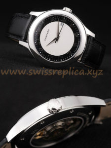 swissreplica.xyz Chopard replica watches186