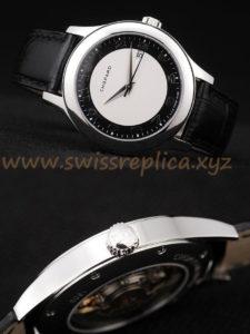 swissreplica.xyz Chopard replica watches186