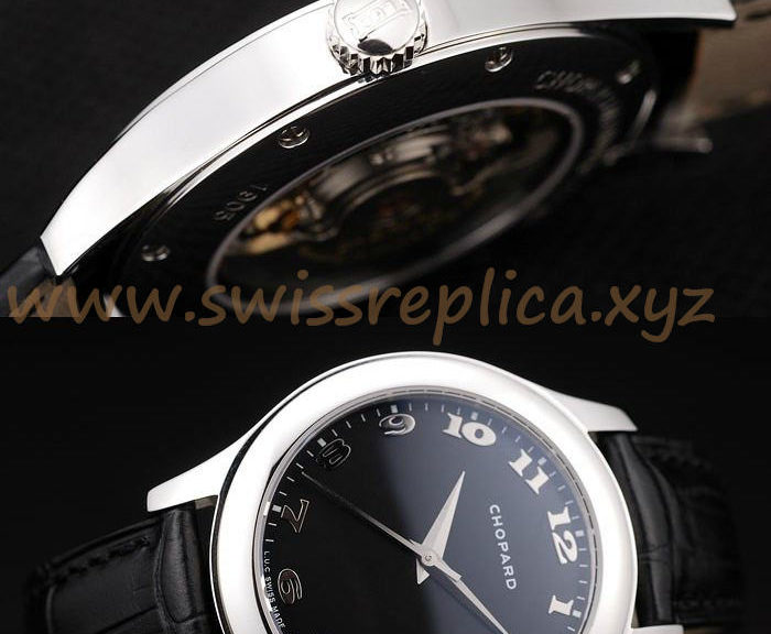 swissreplica.xyz Chopard replica watches187