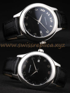 swissreplica.xyz Chopard replica watches188