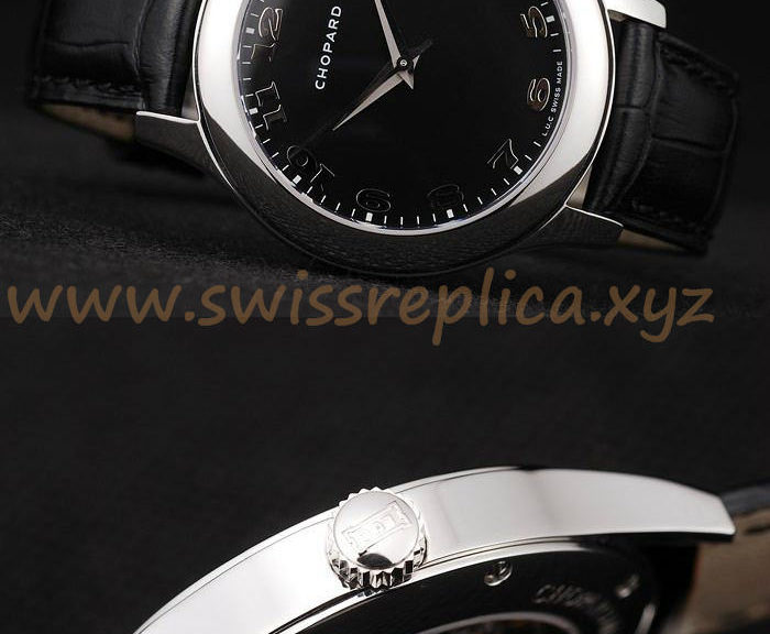 swissreplica.xyz Chopard replica watches189